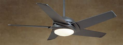 Casablanca Ceiling Fans Troubleshooting by Casablanca Stealth Ceiling Fan Free Shipping Repair Parts