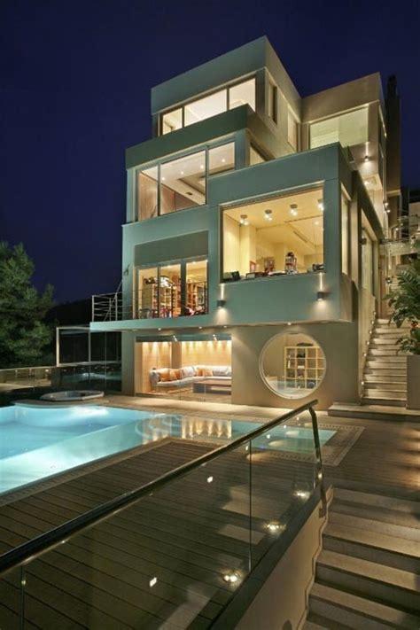 amazing home interior designs amazing house interior design architecture furniture