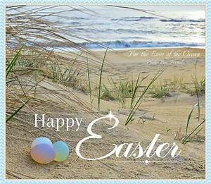 29 best images ... Easter Beach Quotes