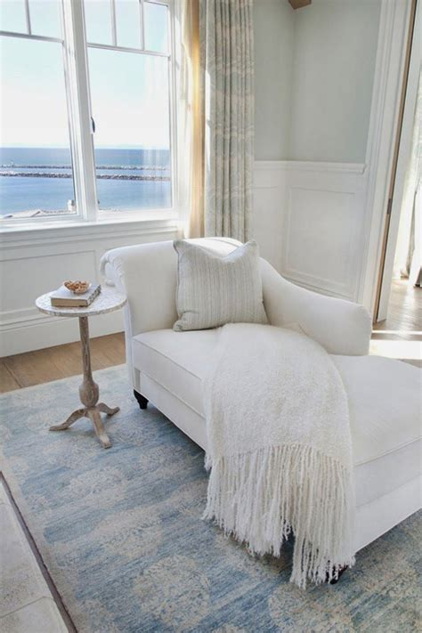Bedroom Chaise by Best 25 Chaise Lounge Bedroom Ideas On