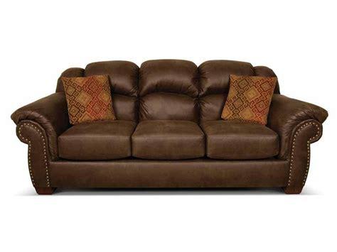 Contemporary Sofa Company by Bryce S Casual Contemporary Sofa Is A Three Three