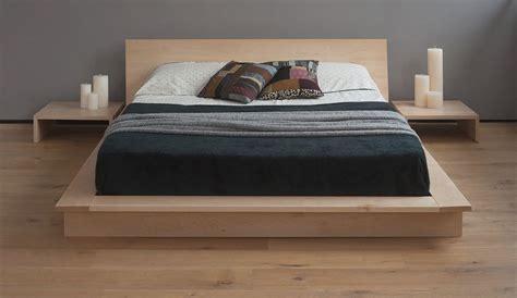japanese platform bed bing images