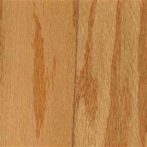 gunstock wood flooring bruce bruce gunstock hardwood flooring