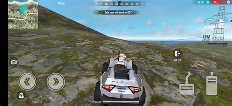 Enjoy a variety of exciting game modes with free fire players via exclusive firelink technology. Free Fire Max 2.56.1 - Descargar para Android APK Gratis