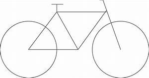 Kreis Berechnen Aufgaben : fl cheninhalt und umfang geometrie mathe digitales schulbuch aufgaben ~ Themetempest.com Abrechnung