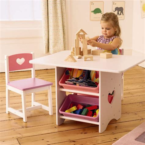 childrens desk with storage uk storage junior rooms
