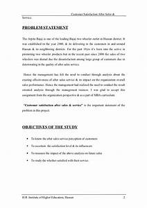 Compare And Contrast Essay Sample Paper  Example Of A Thesis Essay also How To Make A Good Thesis Statement For An Essay Fahrenheit  Essay Topics Fahrenheit  Essay Topics Pdf  Good High School Essays