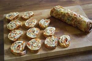 Fingerfood rezepte vegetarisch kalt Beliebte gerichte
