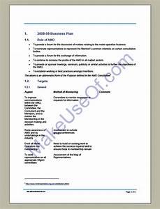 pdf watermark watermark pdf file online With pdf document watermark