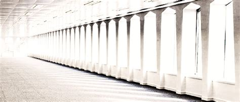 Ufficio Per L Impiego Torino - soluzioni per l igiene vostro ufficio impresa di
