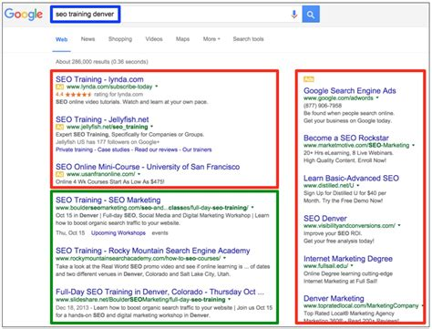 Organic Search Engine Marketing by What Is Seo This Article Explains It In Simple Terms