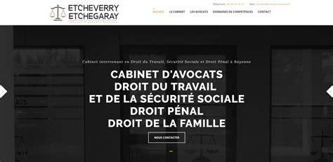 bureau virtuel poitiers cabinet d avocat specialise en droit du travail 28