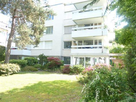 Haus Kaufen Seeblick Schweiz by Erlenbach Zh Immobilien Haus Wohnung Mieten Kaufen