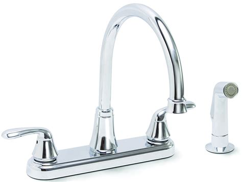 lowes sinks and faucets kitchen faucets interesting kitchen sinks and faucets hd 9094