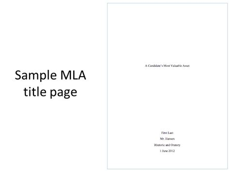 sample title pacific collegiate school history department style guide