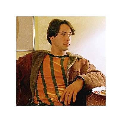 Keanu Reeves 90s Scott 1991 Private Idaho
