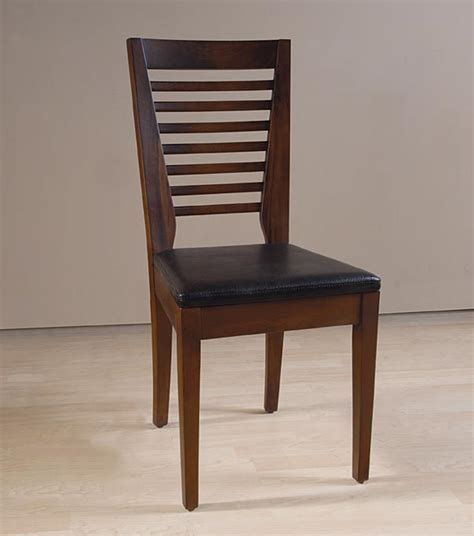 dining chairs for less chair pads cushions