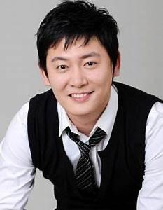 » Kim Min Sung » Korean Actor & Actress