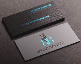 unique business cards ideas www imgkid the image kid has it