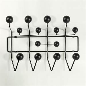 Hang It All Vitra : vitra hang it all special edition coat rack ambientedirect ~ A.2002-acura-tl-radio.info Haus und Dekorationen