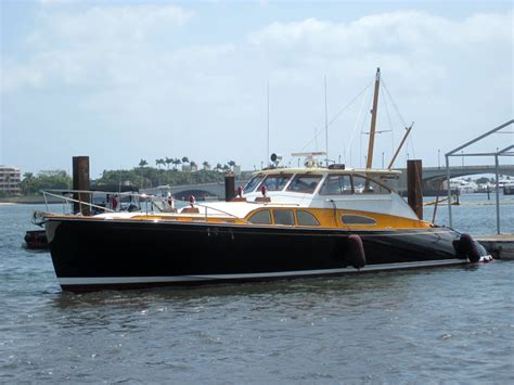 Billy Joel Boat by Fmyc On Billy Joel S Vendetta Mate Yacht And