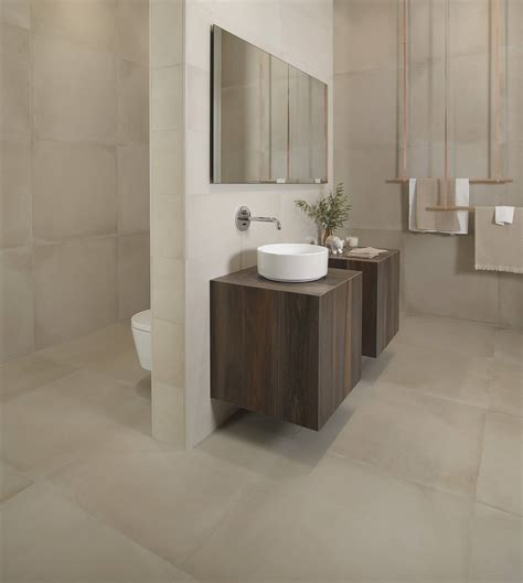 kitchen bath and floors usa large wall tiles small bathroom with best tile color for 7728