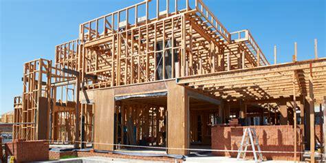 sydneys  building materials ats timber
