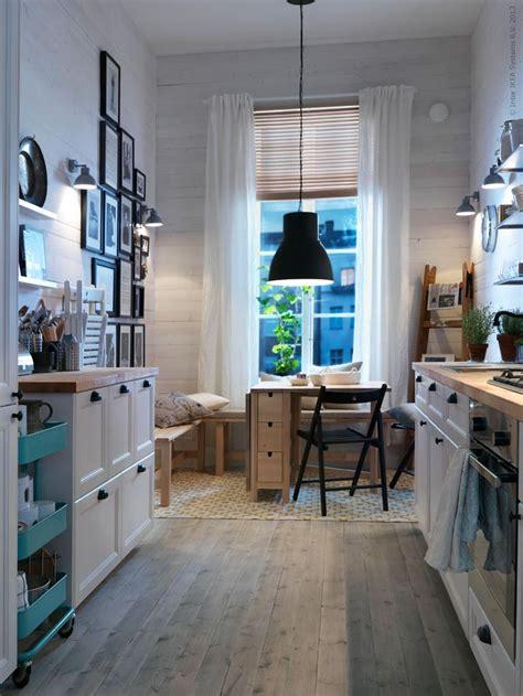 cuisine laxarby metod kök med laxarby luckor och lådfronter kök