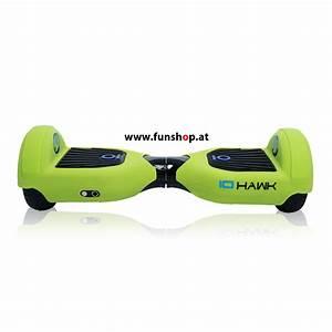Smart Gebraucht Kaufen Worauf Achten : hoverboard kaufen chrom hoverboard von flitzer in 6 5 ~ Lizthompson.info Haus und Dekorationen