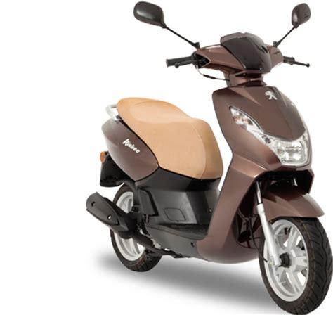 peugeot kisbee 4t kisbee 50 scooter 50 4 t kisbee peugeot scooter 50 peugeot 4t