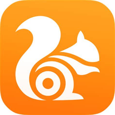 uc browser 10 4 1 565 apk