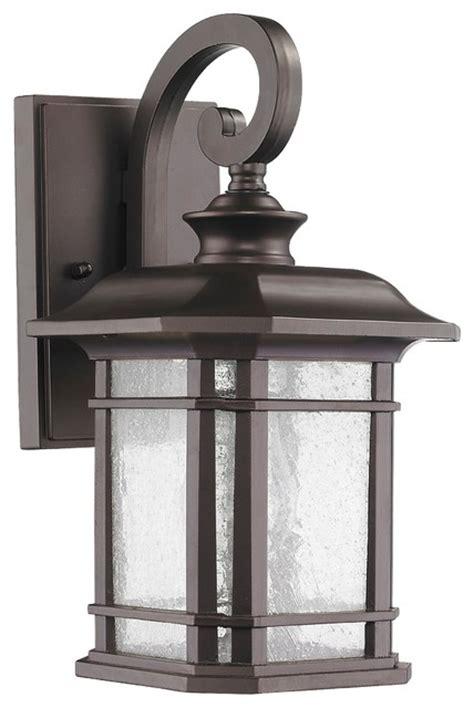 harding wall lantern traditional outdoor wall lights