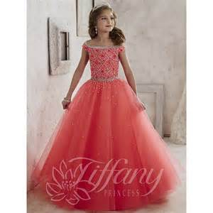 turquoise bridesmaids dresses princess 13458 pageant dress madamebridal