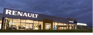 Renault Occasion Pau : renault pau concessionnaire renault fr ~ Gottalentnigeria.com Avis de Voitures