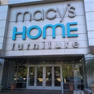Macys home furniture store 29 photos furniture stores for Macy s home furniture store