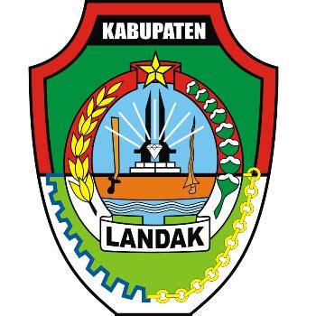 Logo Kabupaten Sintang