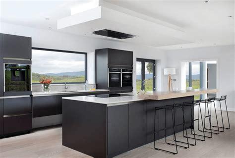 Excellent Free Modern Kitchen Design #13165