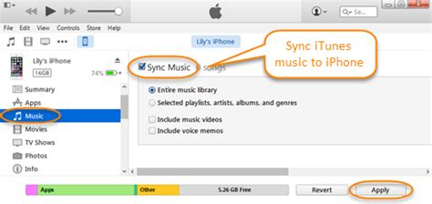 how to transfer songs from iphone to itunes how to sync songs from computer to iphone 5c