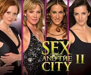 Sex In Der City : travel vaccinations sex and the city 2 team ~ Orissabook.com Haus und Dekorationen