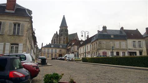 les monuments de clermont site officiel de la ville de clermont oise