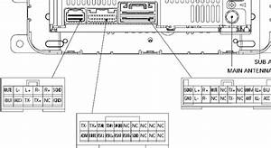 pioneer deh 2450ub wiring diagram wiring diagram and With pioneer car stereo wiring diagram on gm stereo wiring colors