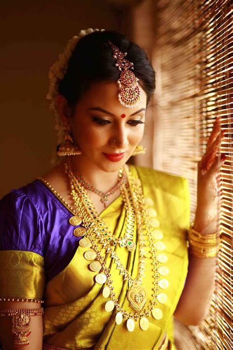 breathtakingly beautiful  diverse indian brides