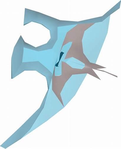 Spirit Shield Elysian Osrs Runescape Wiki