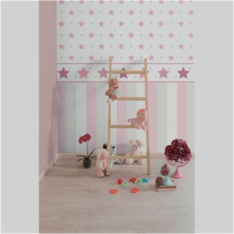 Kinderzimmer Mädchen Tapete by Tapeten Kinderzimmer Madchen Acemesh Me