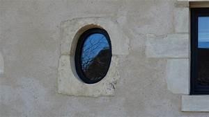 Outillage Taille De Pierre : atelier taille de pierre po les bois chemin es et polyflam ~ Dailycaller-alerts.com Idées de Décoration