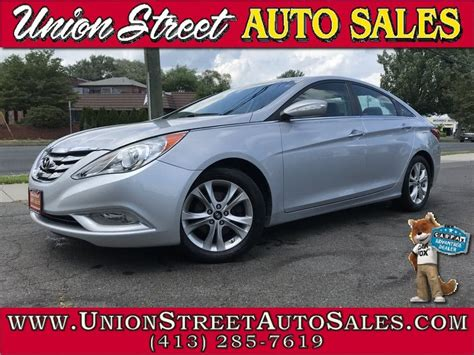 used hyundai west springfield worcester hartford ct
