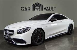 Mercedes S63 Amg : 2015 mercedes benz amg s63 in dubai united arab emirates ~ Melissatoandfro.com Idées de Décoration