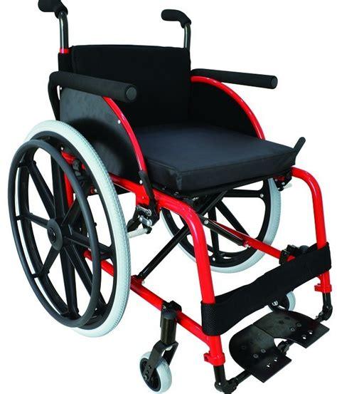 fauteuil roulant manuel l 233 ger de sport y03b1 fauteuil