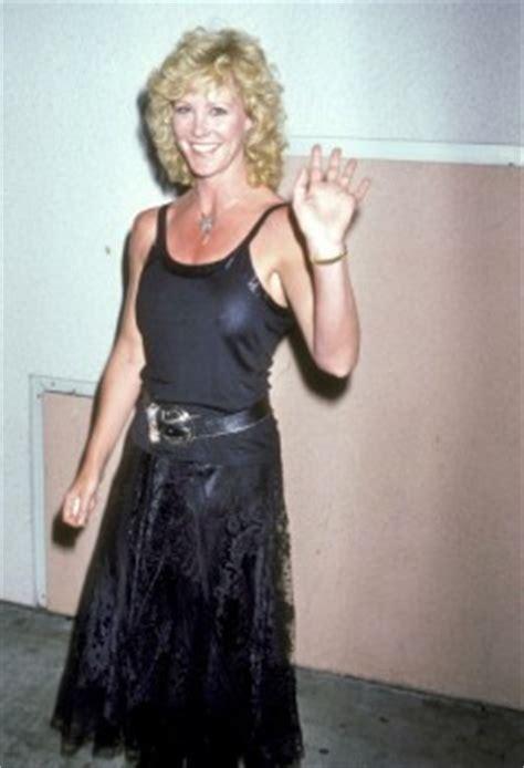 Joanna Kerns Nude Superiorpics
