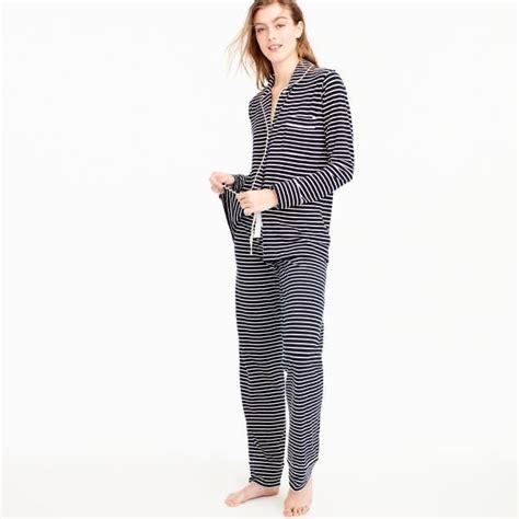 P114 Stripe Pajamas Set best 25 s pajamas ideas on comfy
